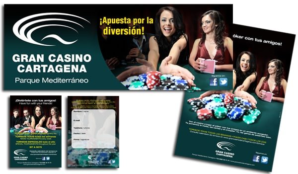 casino_camp