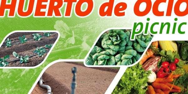 huertodeocio_blog