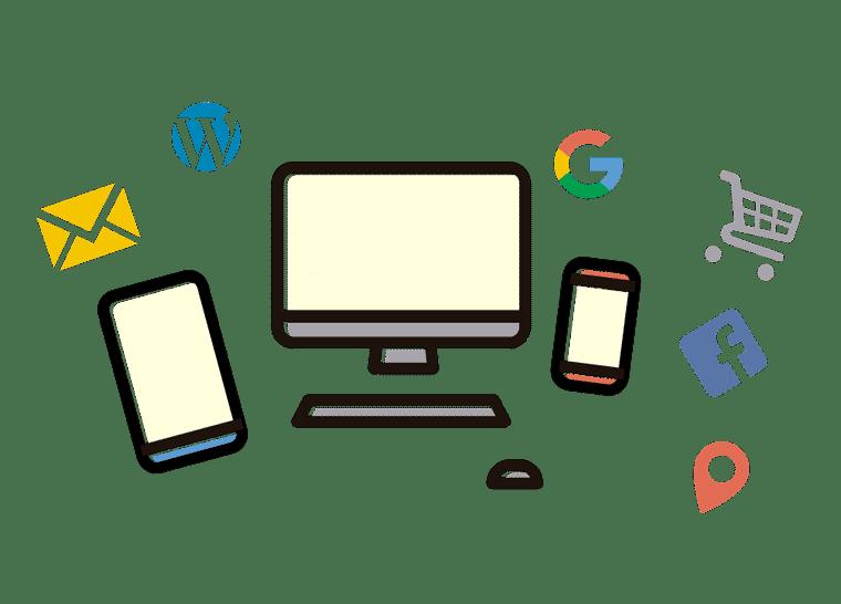 iconos_web-margin